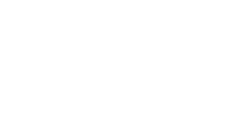 Beacon Orthopaedic Logo