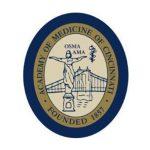 academy-of-medicine-of-cincinnati-logo
