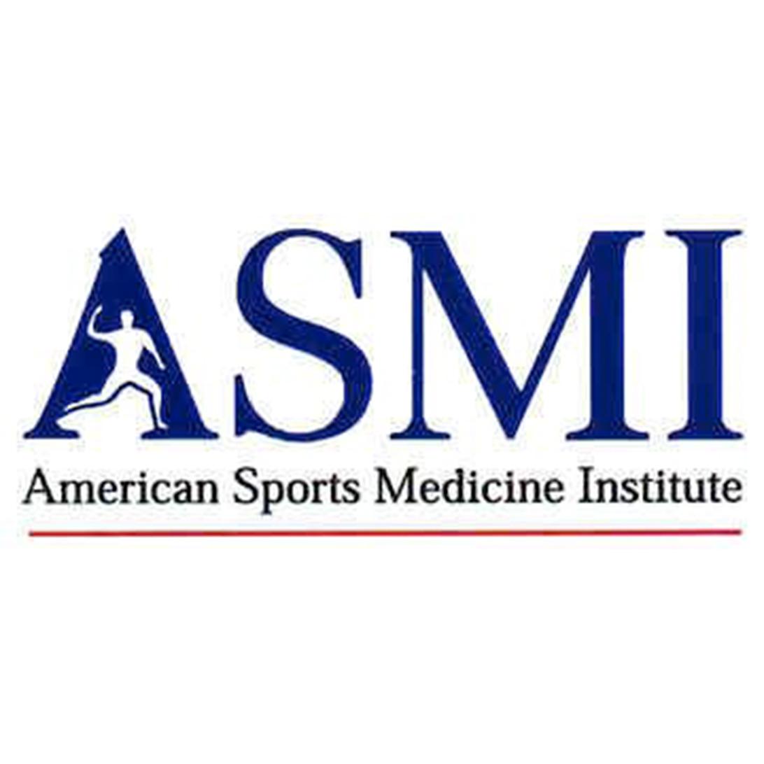 american_sports_medicine_institute