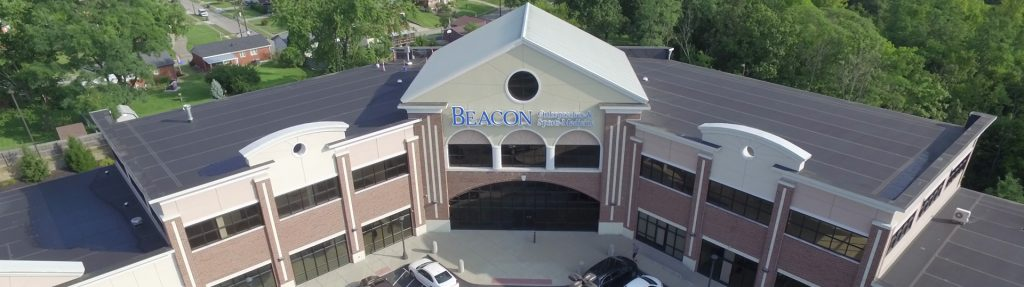 Beacon Orthopaedics Locations