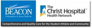 Christ Hospital Beacon Logo