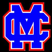 ClintonMassie_Logo