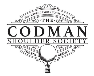 Codman-logo