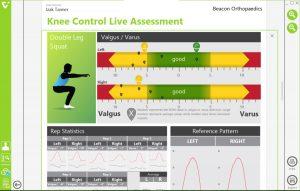 sports performance technology