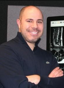Michael Kreeger, MD MXI Cincinnati