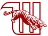 Official Team Physicians Logo