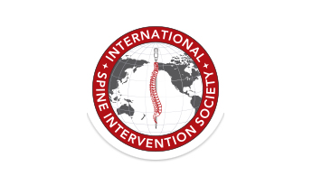 international-spine-interventional-society-logo