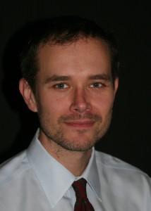 James Schafer MD Radiology MXI