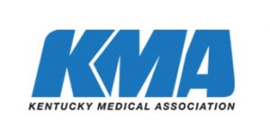 Kentucky Medical Association (Logo)