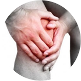 knee-pain cincinnati