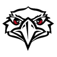 LakotaWest_Logo