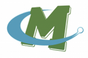 Mason High School Athletics Logo