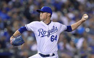 Matt Strahm Baseball Injury