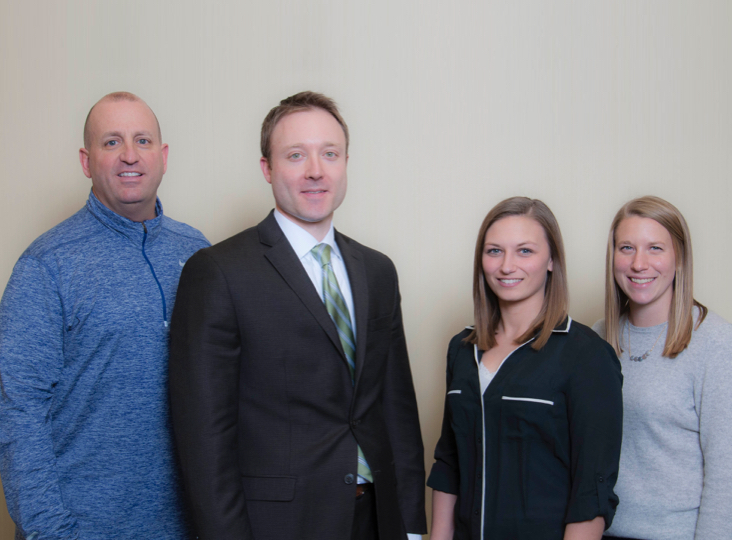 Adam Miller M D Beacon Orthopaedics Sports Medicine
