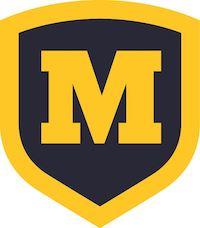 Moeller_HS_Logo