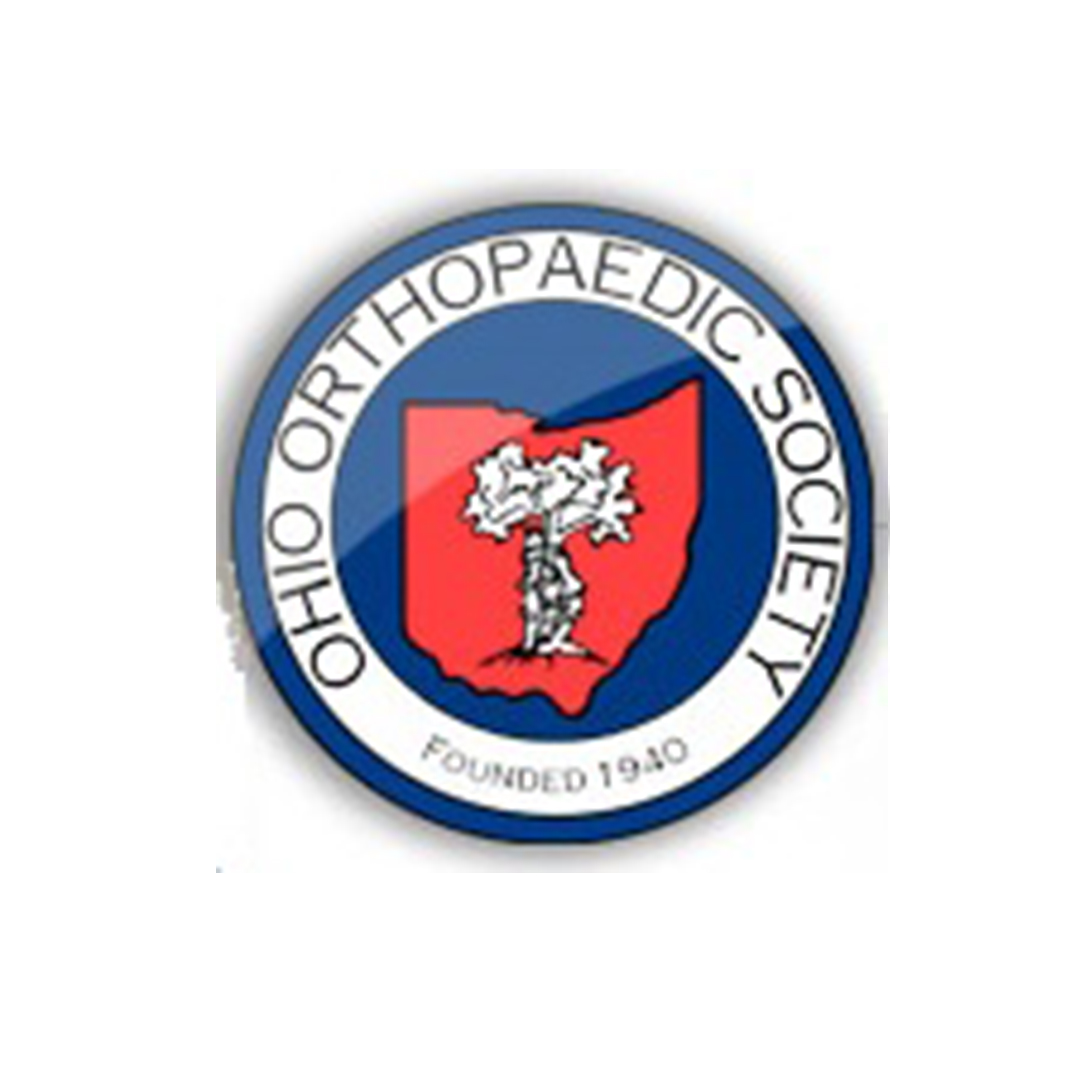 ohio-orthopaedic-association-badge