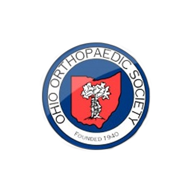 Ohio Orthopaedic Society Logo
