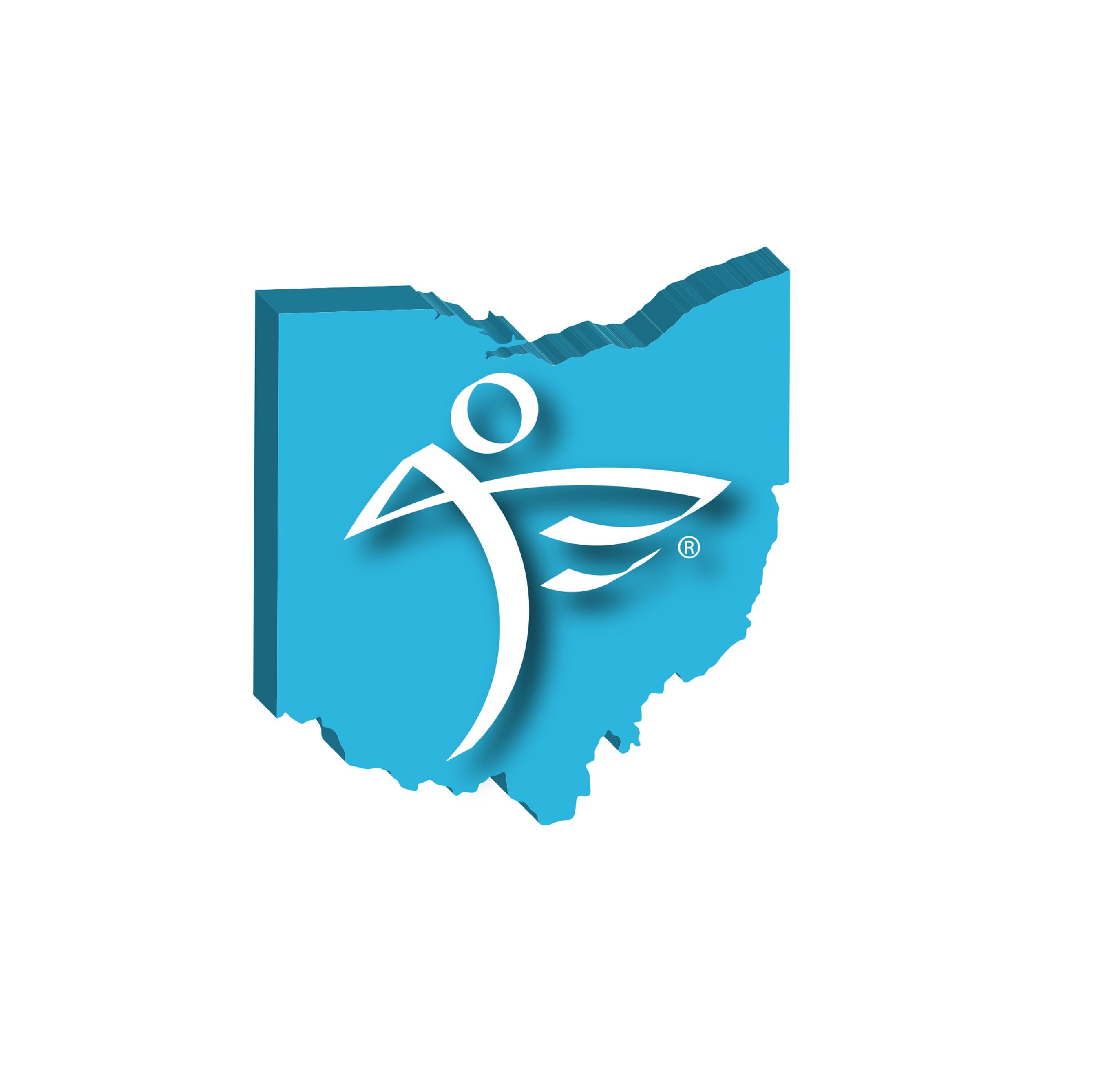 Ohio State Medical Ociation Logo