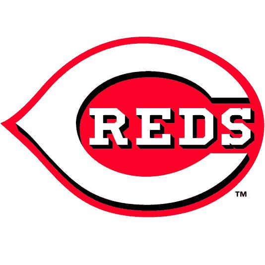 Cincinnati Reds Sports Medicine