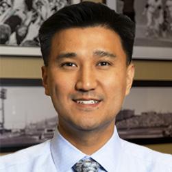 Image for Sam B. H. Koo, M.D.