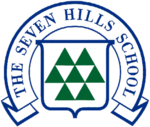 Seven Hills High School Athletics