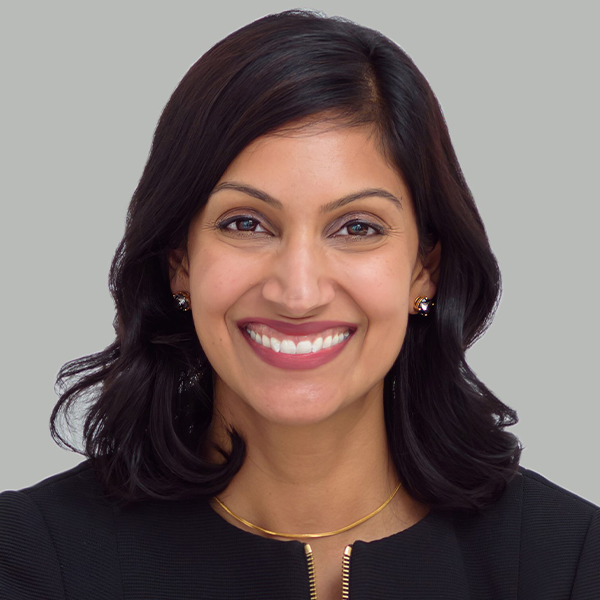 Image for Aarti A. Singla, M.D.