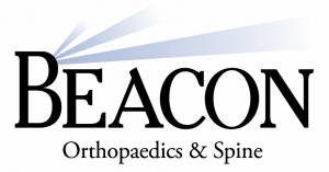 Beacon Orthopaedics and Spine Logo