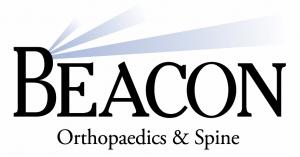 Beacon Orthopaedics and Spine Logo