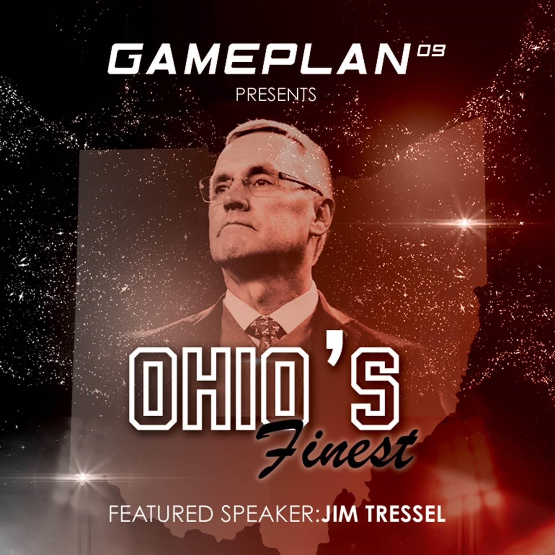 third-annual-gameplan-fundraiser