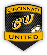 UnitedCup_Logo