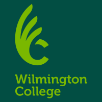 Wilmington College Logo
