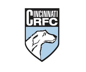 Cincinnati Rugby Team Physicians