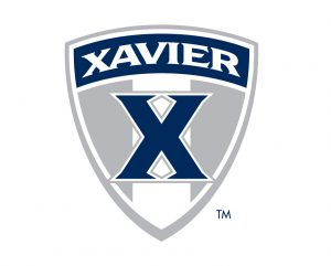 Xavier University Athletics Logo