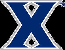 Xavier university sports medicine directors