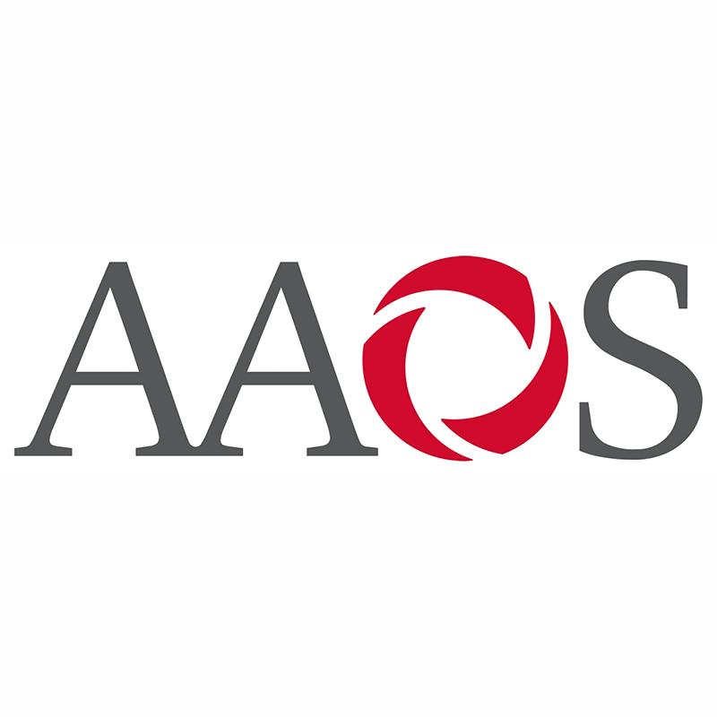 aaos-logo square