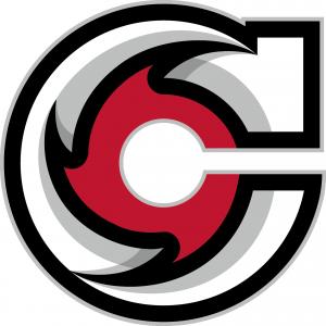 Cincinnati sports medicine