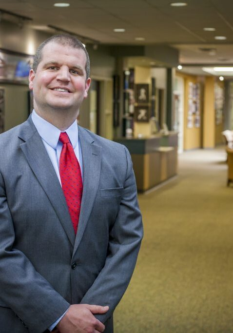 Steve Hamilton M D  - Beacon Orthopaedics & Sports Medicine