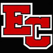 east-central-logo
