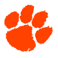 lawrenceburg high school logo