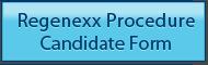 Regenexx Candidate Button