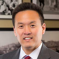 Dr. Cha