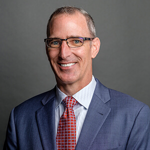 Image for Timothy B. McConnell, M.D.