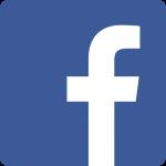 Beacon Orthopaedics on Facebook