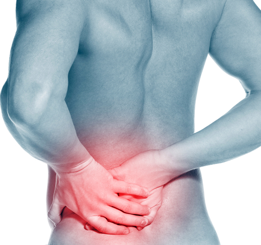 hip bursitis treatments