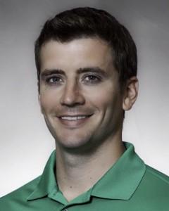 Dr. Mersch Chiropractor