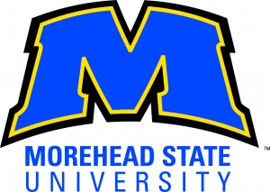 morehead state sports medicine providers