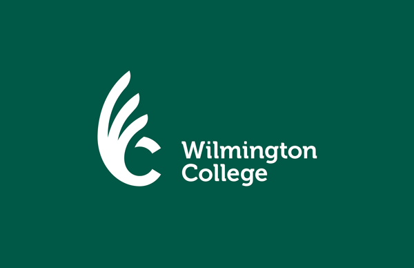 Wilmington Center for Sports Sciences